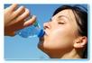 Чистейшая судогодская вода
