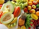 Рецепт: Вегетарианское жаркое с имбирем